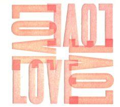 philadelphia love symbol clip art - Google Search