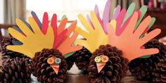 Sunday School Crafts For Kids, Toddler Arts And Crafts, Thanksgiving Crafts For Kids, Baby Crafts, Thanksgiving Table, Holiday Crafts, November Thanksgiving, Thanksgiving Activities, Turkey Crafts Preschool