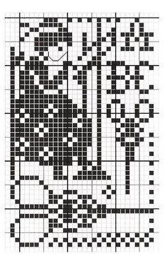 monocromo1.jpg 486×745 pixels