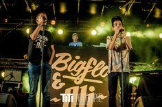360/365 – Bigflo & Oli – 10 ans de Live - http://blog.titiphoto.net/2017/12/06/360-365-bigflo-oli-10-ans-de-live/