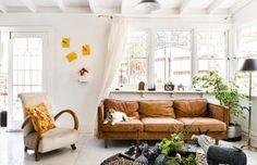 2-sofa-cuero-color-natural-tresillo-tres-plazas