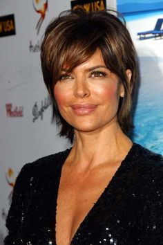 25 Celebrities with Short Hair 2013- 2014 | Short Hairstyles 2014 | Most Popular Short Hairstyles for 2014