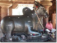 Religión en Viaje por India: conoce la religión de India