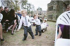Telia & Tim Married!! | Jeffrey C Gleason Photography Blog