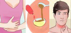 Tips Avoiding Asthma Attacks Sore Throat, Asthma, The Cure, Health Fitness, Anime, Fictional Characters, Healthy, Cartoon Movies, Anime Music
