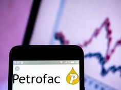 Petrofac's Engineering and Production Services (EPS) business has announced the award of a two-year contract with UK's NEO Energy...