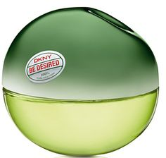Galaxy Perfume has discounted prices on DKNY Be Desired perfume by Donna Karan. Save up to off retail prices on DKNY Be Desired perfume. Dkny Perfume, Fragrance Parfum, Donna Karan Perfume, Orange Oil, New Fragrances, Parfum Spray, Sprays, Sephora, Shopping