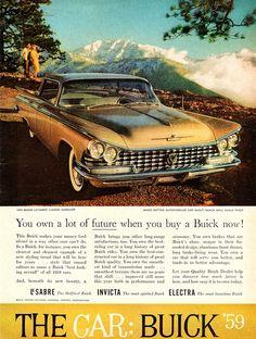 1959 Buick LeSabre ★。☆。JpM ENTERTAINMENT ☆。★。