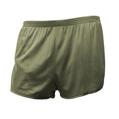 PT Silky Shorts