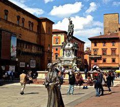 3 Days in Bologna: Travel Guide on TripAdvisor