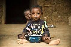 Image result for poor children from sierra leone