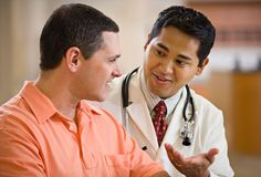 Screening Tests for Men Slideshow: Prostate Cancer, HIV, Cholesterol, and More