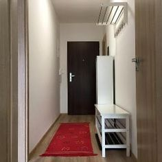 Zväčšiť: Prenajmem 2-izbový byt Tall Cabinet Storage, Furniture, Home Decor, Decoration Home, Room Decor, Home Furnishings, Home Interior Design, Home Decoration, Interior Design