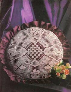 Magic Crochet Nº 75 (1991) - claudia - Picasa Web Albums