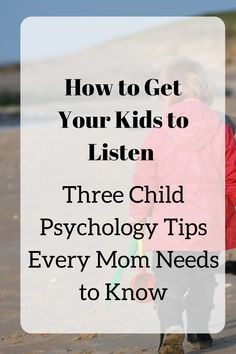 http://themommyprofessor.org/how-to-get-your-kids-to-listen-three-must-read-tips-that-you-dont-want-miss/