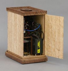Computer case1