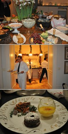 The FrenchFig Catering handles wedding and event planning services. They also offer boutique catering that focuses on details and creating memories to all special occasions. Click to find more event planner pros in Houston.