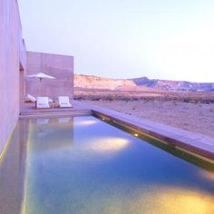 World's+Coolest+Plunge+Pools+|+Travel+++Leisure