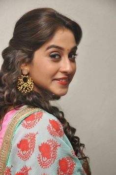 Regina Cassandra At Movie Audio Launch Stills - Tollywood Stars