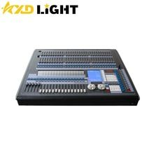 Professional pearl 2010 Cheap DJ Pro Lighting DMX Controller