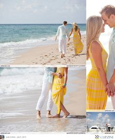 106 Best What To Wear Beach Portraits Images Family Photos