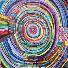 Naiv Art by Klein