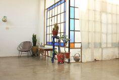 Bea. Casa (pasillo, al fondo) remodelada en Boedo, Ciudad de Buenos Aires. CompartiloComparte en Facebook (Se abre en una ventana nueva)Haz clic para compartir en Twitter (Se abre en una ventana nu…