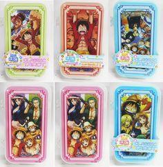 "One Piece Tarot Cards         w2bPinItButton({        url:""http://www.imagenesdelzodiaco.com/2014/11/one-piece-tarot-cards.html"",        thumb: ""http://1.bp.blogspot.com/-Ku0H0NU3VFk/VGpUBGm-hcI/AAAAAAAABbM/YS3PqmHQU5k/s72-c/One%2BPiece%2BTarot%2BCards.JPG"",        id: ""8097808676106533701"",        defaultThumb: ""http://4.bp.blogspot.com/-YZe-IcKvGRA/T8op1FIjwYI/AAAAAAAABg4/j-38UjGnQ-Q/s1600/w2b-no-thumbnail.jpg"",        pincount: ""horizontal""       })"