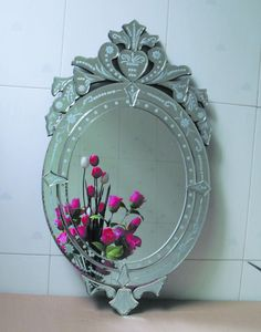 MR-201061-Venetian-engraving-edecorate-wall-font-b-mirror-b-font-.jpg (1000×1274)