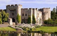 Allington Castle, Kent.jpg