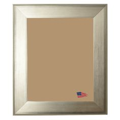 "Rayne Frames Shane William Picture Frame Picture Size: 24"" x 20"""