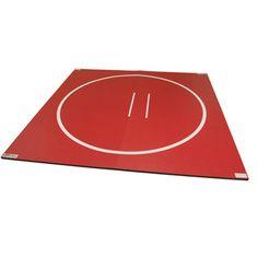 1000 images about wrestling mats on pinterest gym mats for 10x10 floor mat