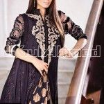 Gul Ahmed G-Pret Dresses Collection 2013 Volume 2 | Fashions.com.pk