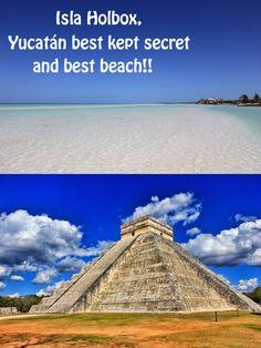 isla holbox,meixan beach,mexico beach