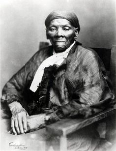 Harriet Tubman. ⬅ My idol. You are appreciated. #FreeYourself #FreeYourPeople #EachOneTeachOne