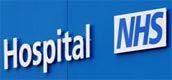 Medical Appraisal For Hospitals & Organisations Staff