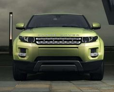 Range-Rover-Evoque-green1
