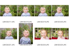 Montessori Photos Montessori, Couple Photos, Couples, Photography, Life, Couple Shots, Photograph, Fotografie, Couple Photography