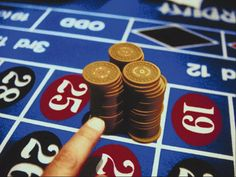 The Let's Beat Roulette Series which features the best Professional Strategies out there in order to Make Money playing Roulette
