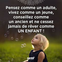 C est sa le bonheur - Lilou - Words Quotes, Love Quotes, Sayings, Love Words, Beautiful Words, Motivational Quotes, Inspirational Quotes, Quote Citation, French Quotes