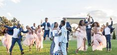 South African Wedding Magazine featuring helpful articles and weddings to help you plan a gorgeous wedding with a flavour of culture African Wedding Theme, African Wedding Dress, Wedding Blog, Wedding Gowns, African Traditional Wear, Ghana Wedding, South African Weddings, Happy Pictures, Perfect Wedding