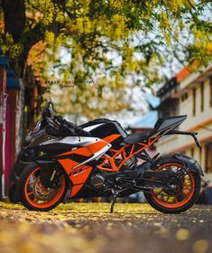 Cars Discover Image may contain: motorcycle tree and outdoor Birthday Background Images Blur Photo Background Desktop Background Pictures Background Images For Editing Picsart Background Background For Photography Photo Backgrounds Duke Bike Ktm Duke Blur Image Background, Desktop Background Pictures, Photography Studio Background, Studio Background Images, Bike Photography, Light Background Images, Photo Backgrounds, Real Background, Editing Background