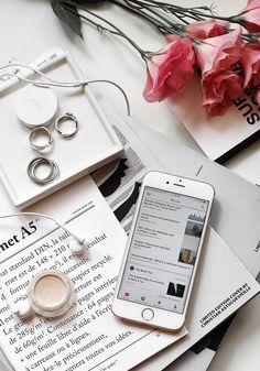 Declutter your social media life
