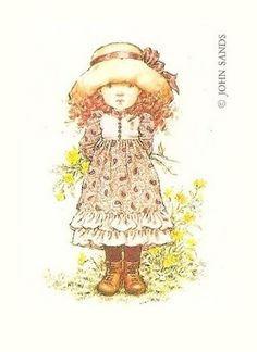 Sarah Kay Sarah Kay, Mary May, Coloring Books, Coloring Pages, Crazy Patchwork, Sweet Pic, Holly Hobbie, Creative Pictures, Proverbs