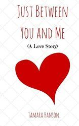 My Works, Biography, Nonfiction, You And I, Audiobooks, Author, Blog, Non Fiction, You And Me