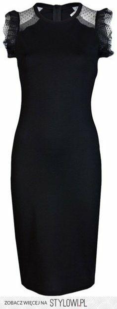 Valentino's dress
