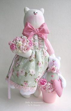 molde boneca russa - Google Search:
