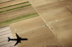 Talk  2  Brazil, Brazil Business Development: Fraport to operate Fortaleza and Porto Alegre airp...