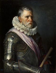 Luis de Requesens - Wikipedia, la enciclopedia libre