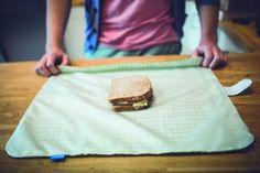 UNIKIA Obal na sendvič
